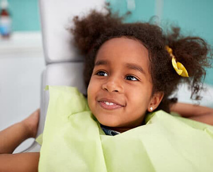 Pediatric Dental Care in Coral Springs and Parkland