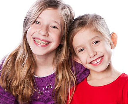 Orthodontic Treatment in Coral Springs and Parkland